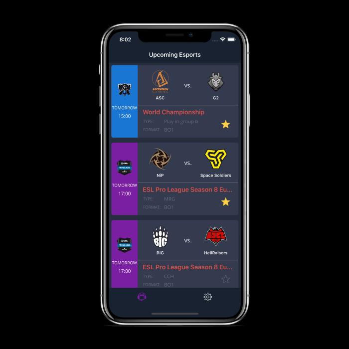 esports-calendar-app-old-2018-3