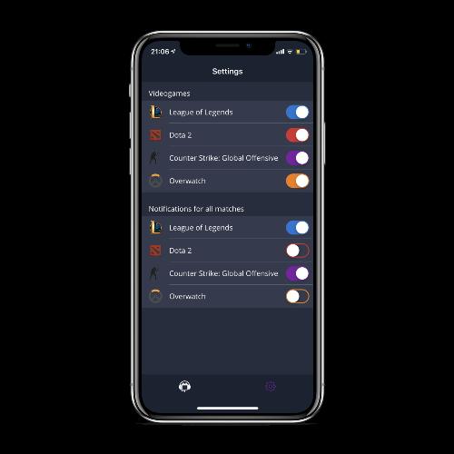 esports-calendar-app-old-2018-4
