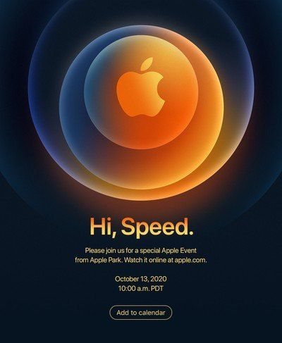 What I want from the Apple October event
