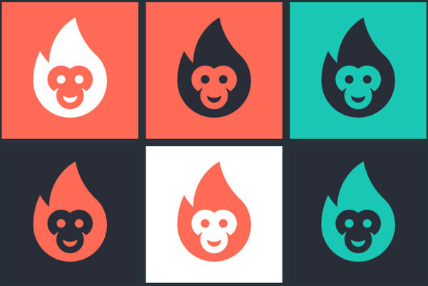 Growrilla new icons | Day #74