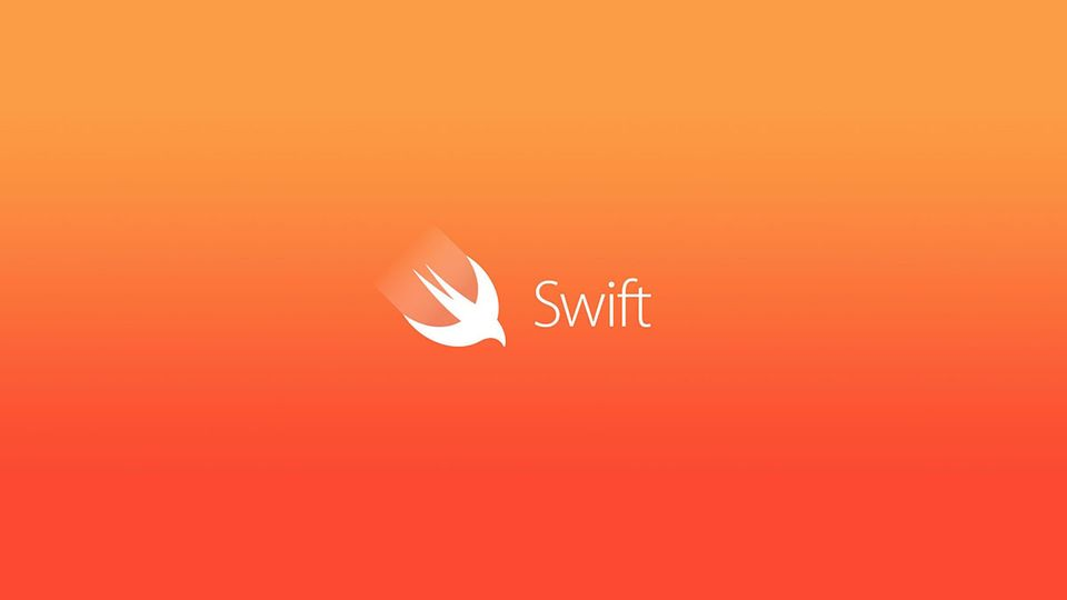Day #57 | Grateful for Swift content creators